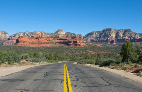 Cheap Affordable Auto Insurance Rates In Flagstaff Arizona